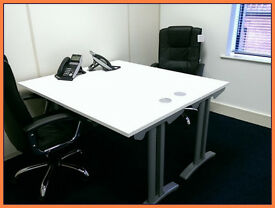 ( Belfast - BT2 ) Co-working - Office Space to Rent