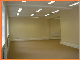 ( Solihull - B93 ) Co-working - Office Space to Rent