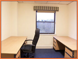 (Bridgnorth - WV16) Office Space to Rent - Serviced Offices Bridgnorth