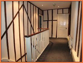 ● Hemel Hempstead- HP3 ● Office Space to Rent - Serviced Offices Hemel Hempstead