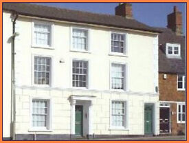 (Banbury - OX16) Office Space to Rent - Serviced Offices Banbury