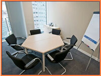 (Manchester - M3) Office Space to Rent - Serviced Offices Manchester