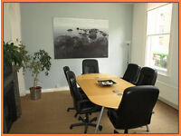 ● Nottingham - NG1 ● Office Space to Rent - Serviced Offices Nottingham