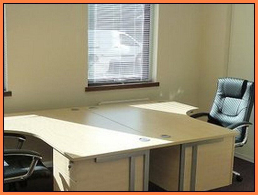 ( Whetstone - N20 ) Co-working - Office Space to Rent