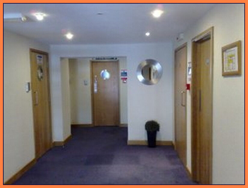 ( Walthamstow - E17 ) Co-working - Office Space to Rent
