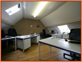 ( Henley in Arden - B95 ) Co-working - Office Space to Rent