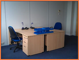 (Fareham - PO16) Office Space to Rent - Serviced Offices Fareham