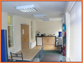 (Wetherby - LS22) Office Space to Rent - Serviced Offices Wetherby