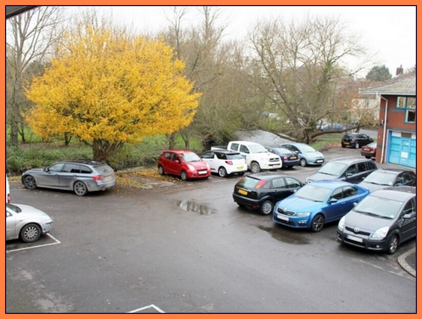 ● Salisbury- SP2 ● Office Space to Rent - Serviced Offices Salisbury