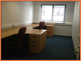 (Towcester - NN12) Office Space to Rent - Serviced Offices Towcester