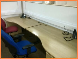 (Southend-on-Sea - SS2) Office Space to Rent - Serviced Offices Southend-on-Sea