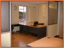 ● Southend On Sea- SS2 ● Office Space to Rent - Serviced Offices Southend On Sea