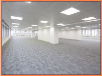 ( Pall Mall - SW1Y ) Co-working - Office Space to Rent