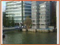 (Monument - EC4R) Office Space to Rent - Serviced Offices Monument