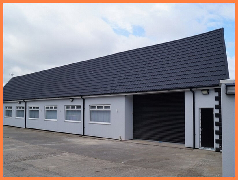 ● Warmley- BS30 ● Office Space to Rent - Serviced Offices Warmley