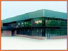 (Redditch - B97) Office Space to Rent - Serviced Offices Redditch