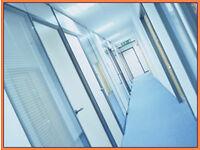 ● Milton Keynes- MK9 ● Office Space to Rent - Serviced Offices Milton Keynes