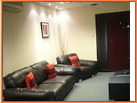 ( Elstree-Borehamwood - WD6 ) Co-working - Office Space to Rent