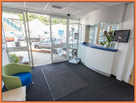( Watford - WD24 ) Co-working - Office Space to Rent