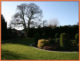 ( Tunbridge Wells - TN4 ) Co-working - Office Space to Rent
