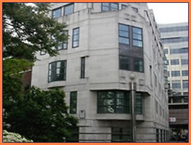 ( Cannon Street - EC4R ) Co-working - Office Space to Rent