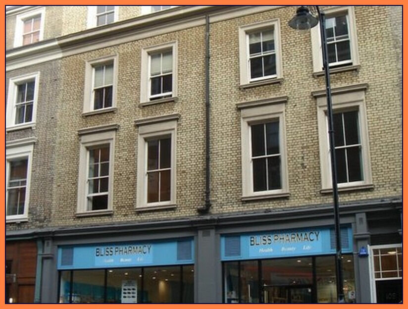 ( South Kensington - SW7 ) Co-working - Office Space to Rent