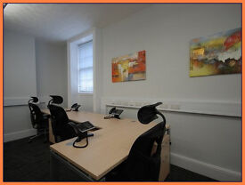 (Great Portland Street - W1T) Office Space to Rent - Serviced Offices Great Portland Street