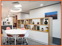 ● Ashford- TN24 ● Office Space to Rent - Serviced Offices Ashford