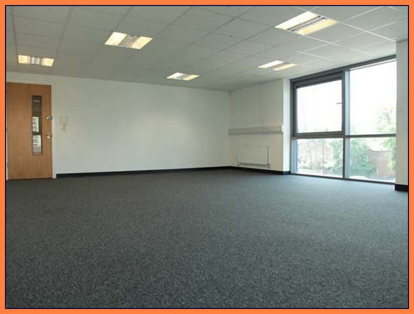 ( Clapham - SW2 ) Co-working - Office Space to Rent