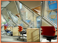 (Tower Bridge - SE1) Office Space to Rent - Serviced Offices Tower Bridge