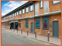 ● Erdington- B23 ● Office Space to Rent - Serviced Offices Erdington