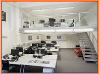 ( Islington - EC1R ) Co-working - Office Space to Rent