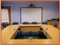● Thurso- KW14 ● Office Space to Rent - Serviced Offices Thurso