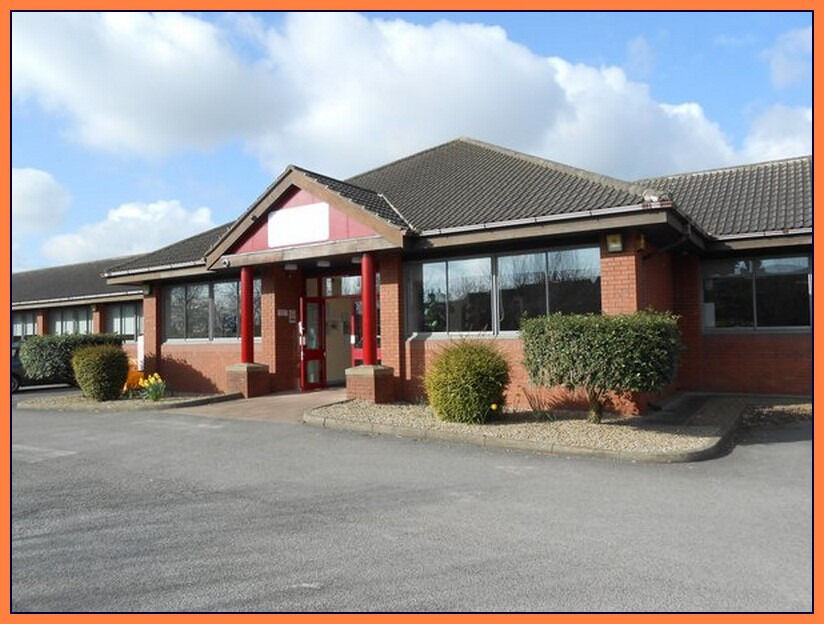 ● Barnsley- S72 ● Office Space to Rent - Serviced Offices Barnsley