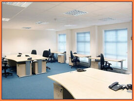 (Fareham - PO15) Office Space to Rent - Serviced Offices Fareham