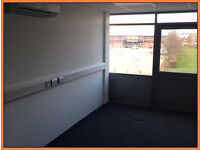 ● Catford- SE6 ● Office Space to Rent - Serviced Offices Catford