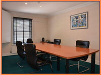 ( Newbury - RG14 ) Co-working - Office Space to Rent