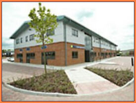 Co-working -Harlow-CM19 Office Space to Rent