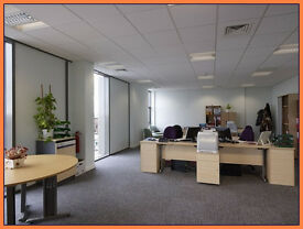 (Barnsley - S70) Office Space to Rent - Serviced Offices Barnsley