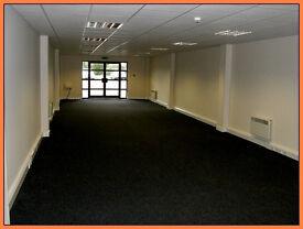 (Coatbridge - ML5) Office Space to Rent - Serviced Offices Coatbridge