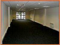 (Coatbridge - ML5) Office Space to Rent - Serviced Offices Coatbridge