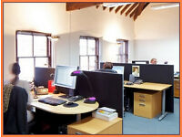 (Horsham - RH13) Office Space to Rent - Serviced Offices Horsham