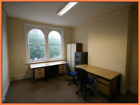 Co-working -Stockport-SK1 Office Space to Rent