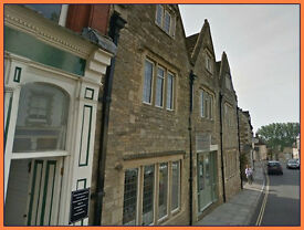 (Malmesbury - SN16) Office Space to Rent - Serviced Offices Malmesbury
