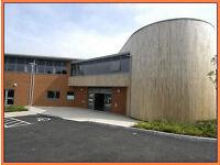 (St Leonards On Sea - TN38) Office Space to Rent - Serviced Offices St Leonards On Sea