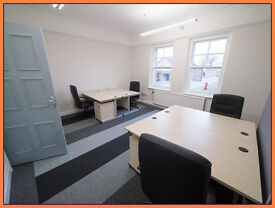 (Jarrow - NE32) Office Space to Rent - Serviced Offices Jarrow