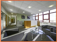 (Harrogate - HG1) Office Space to Rent - Serviced Offices Harrogate