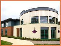 ( Retford - DN22 ) Co-working - Office Space to Rent
