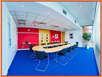 (Leeds - LS15) Office Space to Rent - Serviced Offices Leeds
