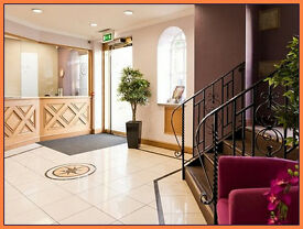 (Burnley - BB11) Office Space to Rent - Serviced Offices Burnley